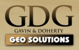 Gavin and Doherty Geo Solutions